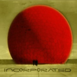 Image for 'Incorporated'