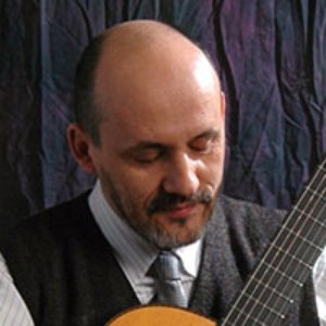 Imagen de 'Giacomo Parimbelli'