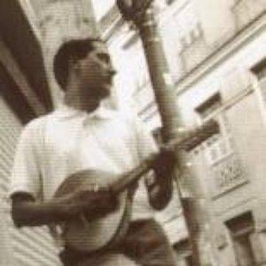 Image for 'Luiz Pardal'