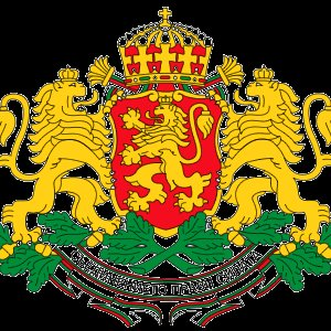 Image for 'Български'