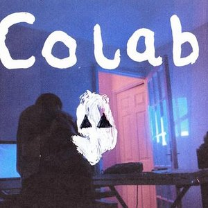 Image for 'COLAB'