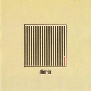 Image for 'Diariu'