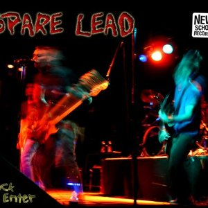 Image for 'Spare Lead'