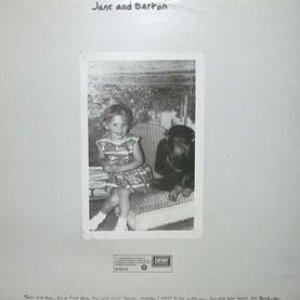 Bild für 'Jane and Barton'