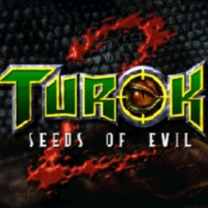 Image for 'Turok 2: Seeds of Evil'