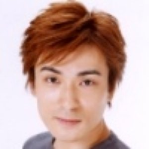 Image for 'ICHIGO KUROSAKI (Masakazu Morita)'