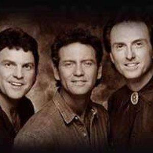 Imagen de 'Larry Gatlin & The Gatlin Brothers Band'