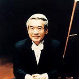 Immagine per 'Kentarô Haneda'