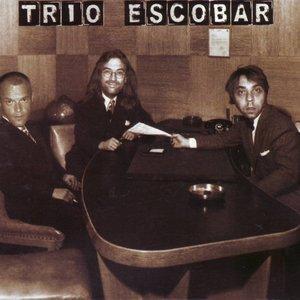 Image for 'Trio Escobar'