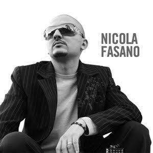 Image for 'Nicola Fasano Feat. Pitbull'