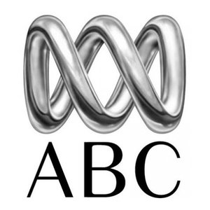 Image for 'ABC Radio National'