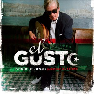 Image for 'El Gusto'