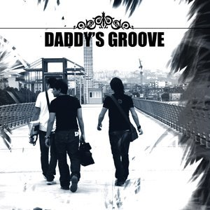 Image for 'Daddy's Groove & Little Mark'