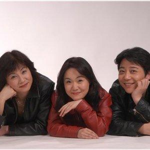 Image for 'Anthonello & Yoshimichi Hamada'