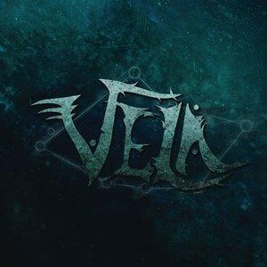 Image for 'Vela'