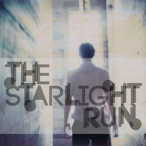 Bild für 'The Starlight Run'