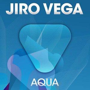 Image for 'Jiro Vega'