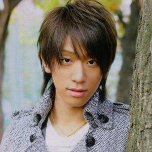Image for 'Koyama Keiichiro'