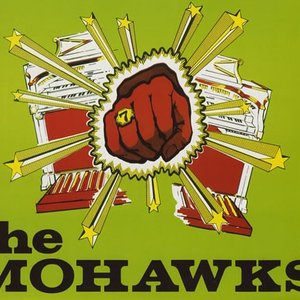 Image for 'The Mohawks'