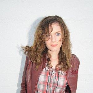 Image for 'Ramona the Band'