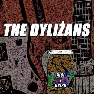 Imagem de 'The Dyliżans'