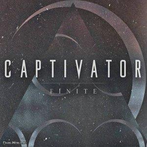 Image for 'Captivator'
