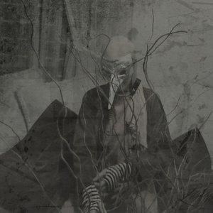 Image for 'lanimilbus'