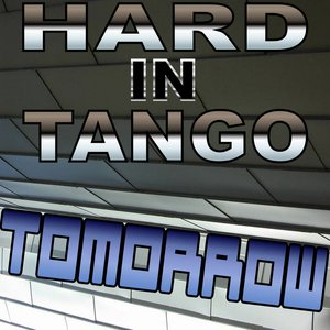 Image for 'Hard In Tango'