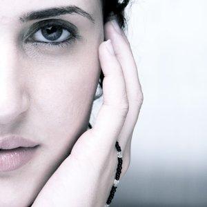 Image for 'Reah Valente'