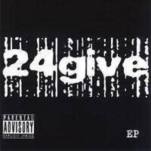 Image for '24 Give'