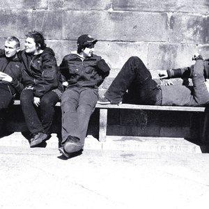 Image for 'Allee der Kosmonauten'