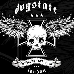 Image for 'Dogstate'