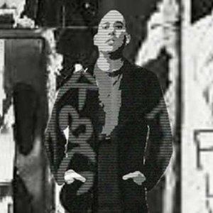 Image for 'Louis Haiman'