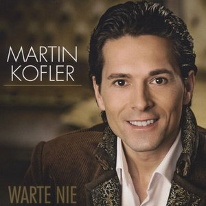 Image for 'Martin Kofler'