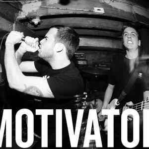Bild för 'Motivator'