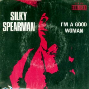 Image for 'Silky Spearman'