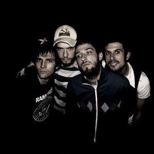 Image for 'Bizness Band'