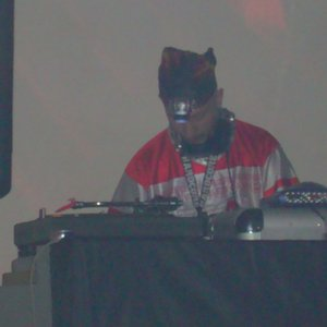 Immagine per 'DJ Aky'