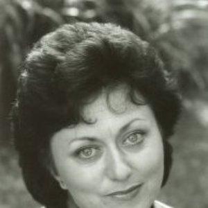 Image for 'Eiddwen Harrhy'
