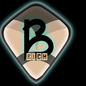 Image for 'B-Rich'