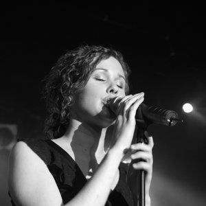 Imagem de 'drum`n`voice'