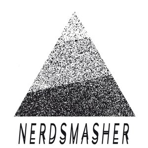 Image for 'nerdsmasher'