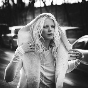Image for 'Maria Sadowska'