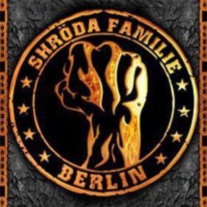 Image for 'Shrödaz'