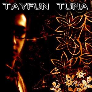 Image for 'Tayfun Tuna'
