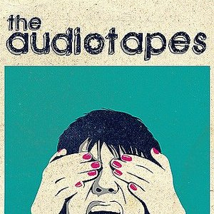 Image pour 'the audiotapes'