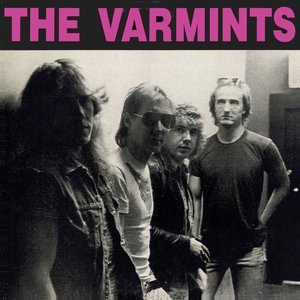 Image for 'The Varmints'