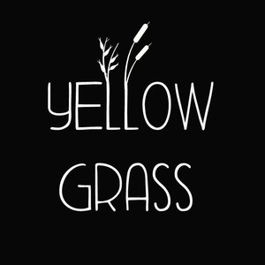 Image for 'Yellow Grass'
