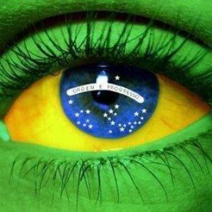 Image for '# Psytrance Brazil #'