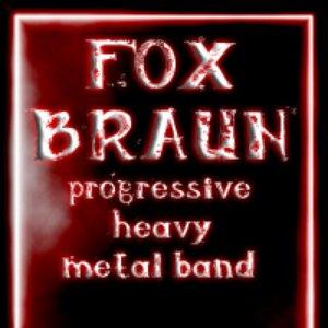 Immagine per 'fox braun'